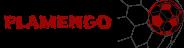 Flamengo TV - Notícias